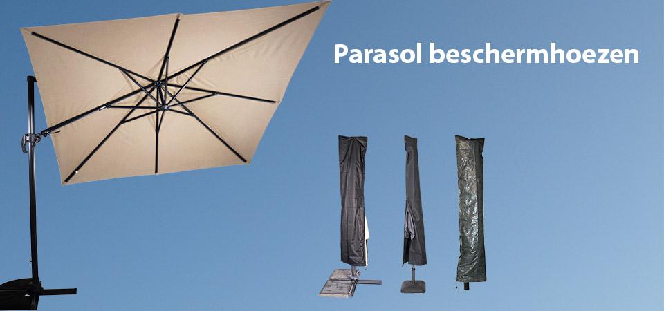 Parasol beschermhoes kopen