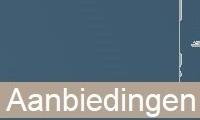 Hoezenshop.nl aanbiedingen