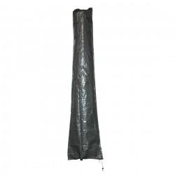 Parasolhoes voor parasol tot 4 meter doorsnee