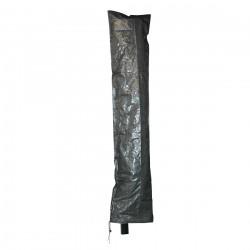 Parasolhoes voor zweefparasol tot 3,5 meter doorsnee